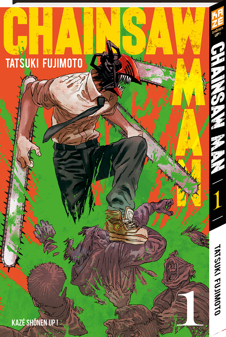 tome-01-chainsaw-man-packshots-30349.png