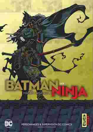 batman ninja tome 1.jpg